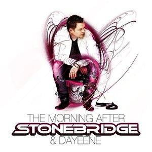 Image for 'Stonebridge & DaYeene'