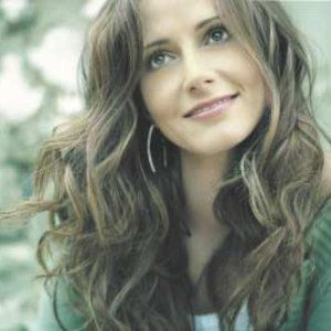 Image for 'Chely Wright'