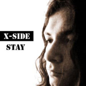 Image for 'X-Side'