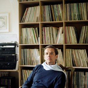 Image for 'Maurizio'