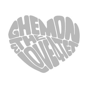 Immagine per 'Ghemon & The Love 4tet'