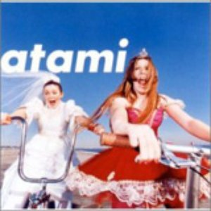 Image for 'atami'