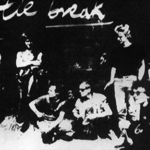 Image for 'Tie Break'