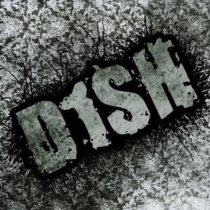 Imagem de 'D1sH'