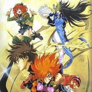 Image for 'KASUMI'