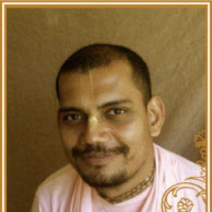 Image for 'BV Muni Maharaja'