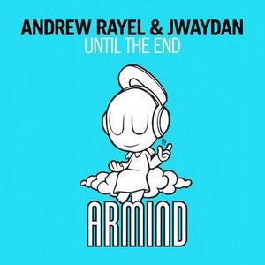 Image for 'Andrew Rayel & Jwaydan'