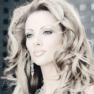 Image for 'Таня Боева'