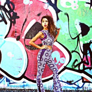 Image for 'Ivonne'
