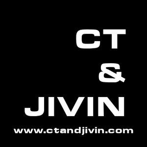Bild für 'CT & Jivin'