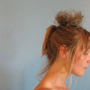 Image for 'Jenn Rawling'