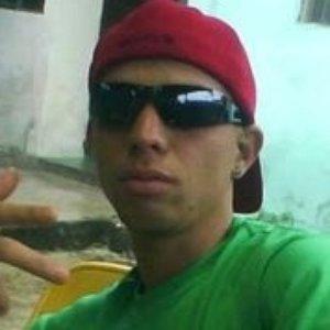 Imagen de 'MC DANILO E FABINHO'