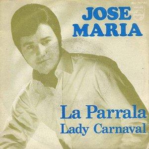 Image for 'Jose María'