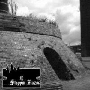 Bild för 'Steppin Razor'