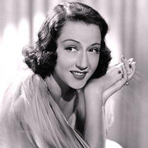 Image for 'Ethel Merman'
