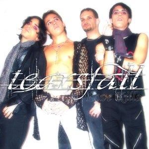 Image for 'Tearsfall'