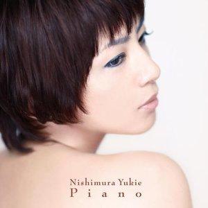Image for 'Yukie Nishimura'