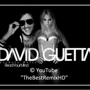 Image for 'David Guetta Feat. Michele Belle'
