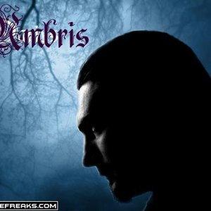 Image for 'Umbris'