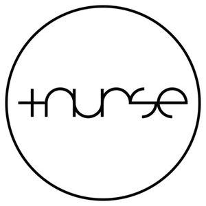 Image for '+nurse'