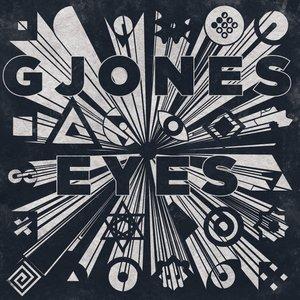 Image for 'G. Jones'