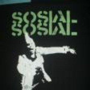 Image for 'sosial sosial'
