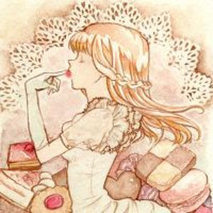 Image for 'Placebo (天城あくる)'