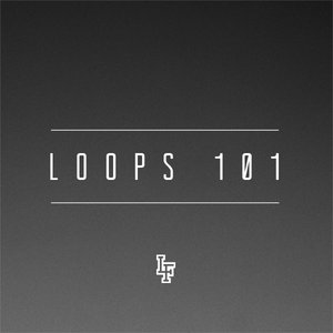 Image for 'Loop Faction'