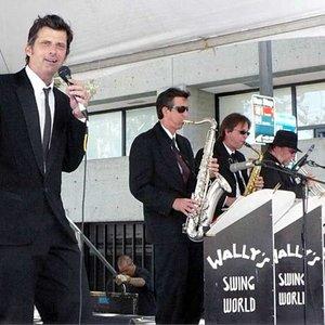 Imagen de 'Wally's Swing World'