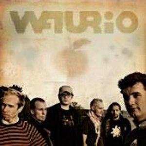 Image for 'Waurio'