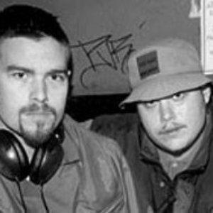 Image for 'DJ's Wally & Swingsett'