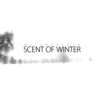 Image for 'Scent of Winter'
