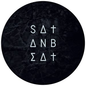 Image for 'S ∆ † ∆ N B Σ ∆ †'