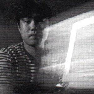 Image for 'Tetsu Inoue'