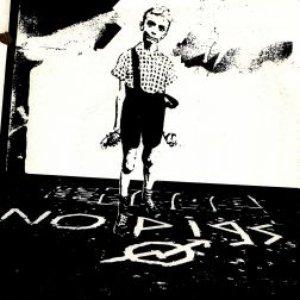 Image pour 'No Pigs'