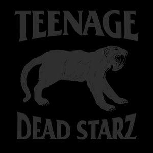Image for 'Teenage Dead Starz'