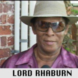 Image for 'Lord Rhaburn'