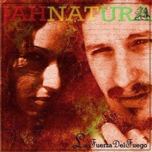 Image for 'Jahnatura'