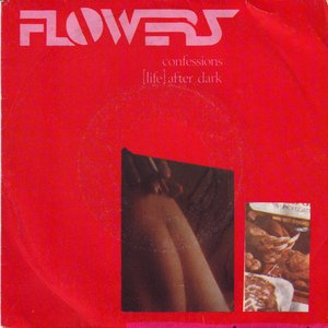 Image for 'The Flowers'