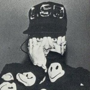 Image for 'DJ Doktor Megatrip & Mista Luv'
