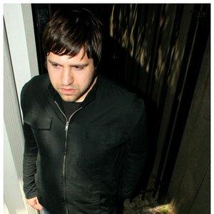 Image for 'Matt Beckler'