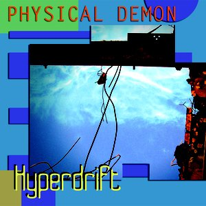 Image for 'PHYSICAL DEMON'