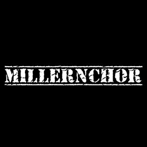 Image for 'MIllernchor'