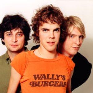 Image for 'Mark Kleiner Power Trio'