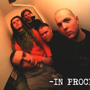 Image for 'In Process'