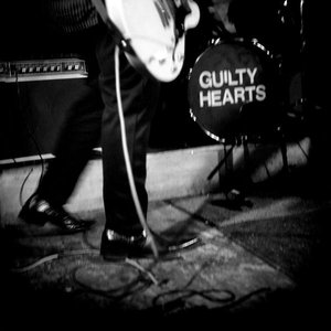 Image for 'The Guilty Hearts'