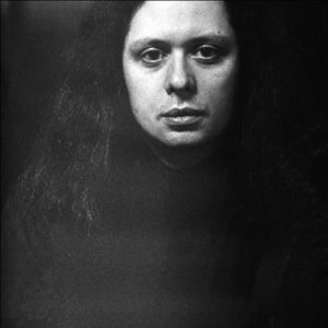 Image for 'Михаил Елизаров'