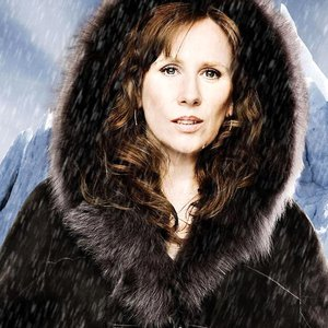 Image for 'Catherine Tate'
