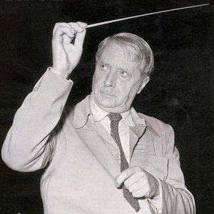 Imagen de 'Charles Munch: Boston Symphony Orchestra'