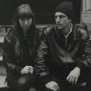 Bild för 'The Shivers'